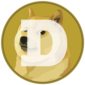 Dogecoin core wallet